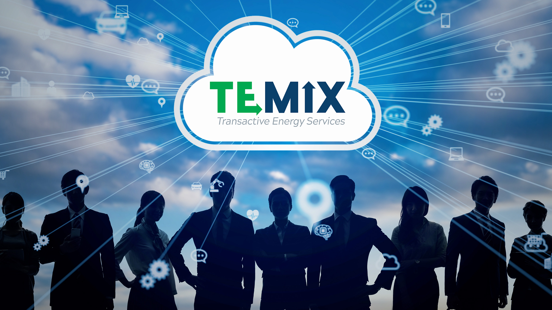 Get Started with TeMix